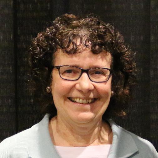 Paula Akerlund